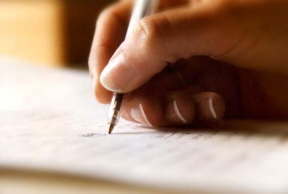 Assez Come scrivere un messaggio di condoglianze WW21