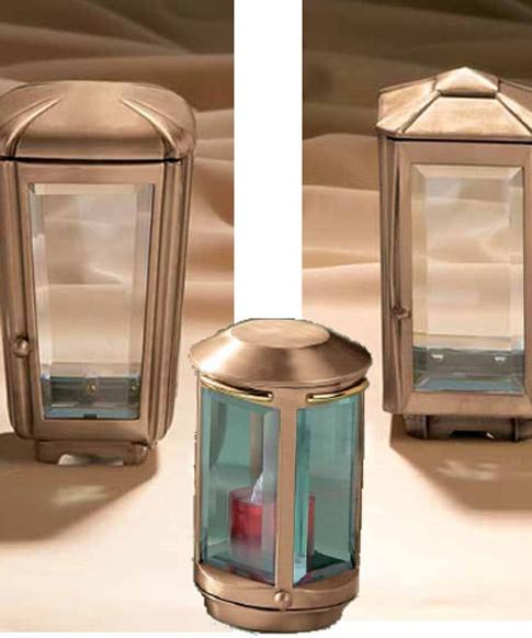 Pannello Solare Con Juice : Lampade per cero e con pannello solare