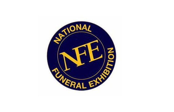 National Funeral Exhibition - Fiera funeraria a Stoneleigh (UK)